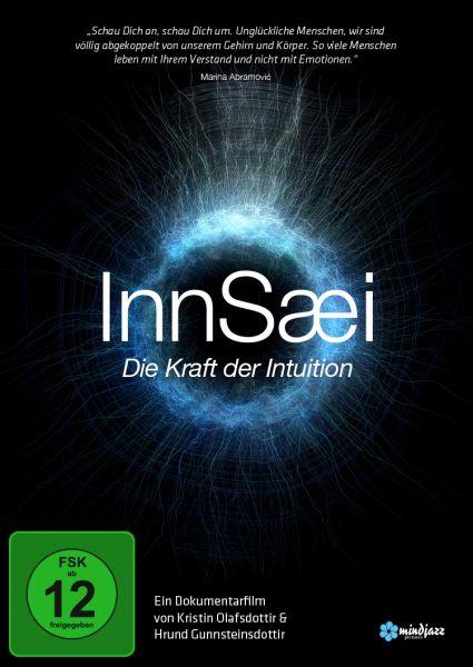 InnSaei - Die Kraft der Intuition