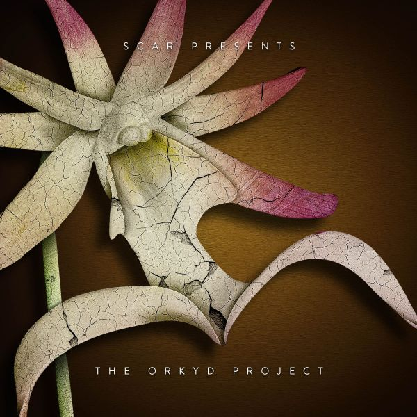 SCAR - The Orkyd Project