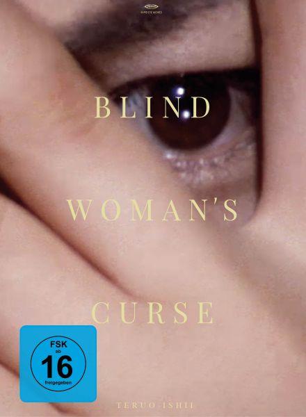 Blind Woman's Curse (OmU)