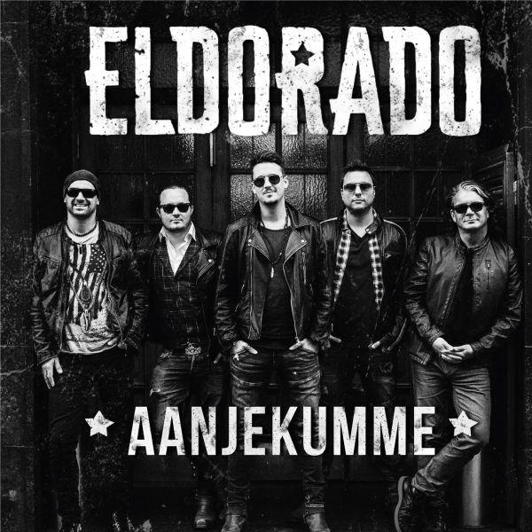 Eldorado - Aanjekumme