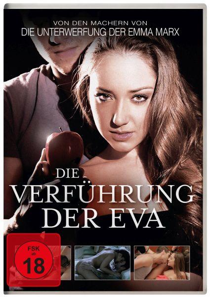 Die Verführung der Eva