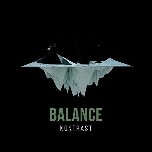 Kontrast - Balance