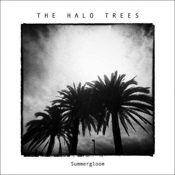 Halo Trees, The - Summergloom