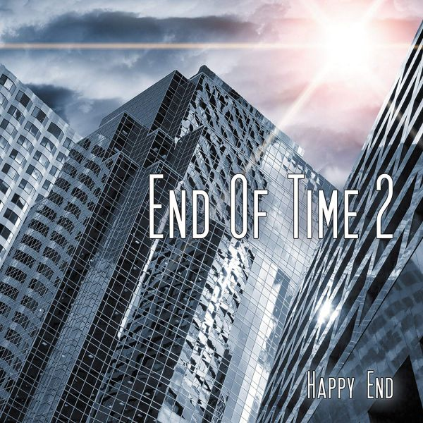 Döring, Oliver - End Of Time 2: Happy End