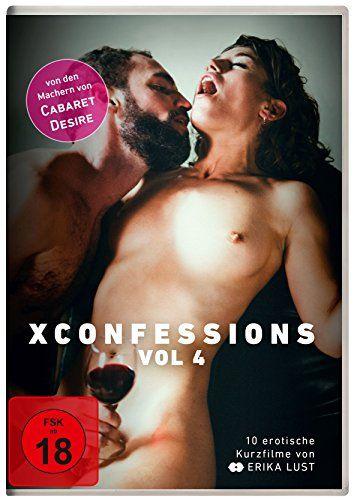 XConfessions 4