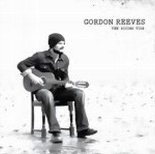 Reeves, Gordon - The rising tide