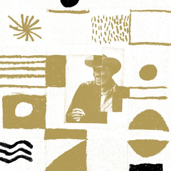 Allah-las - Calico Review (Indies Only Clear LP)