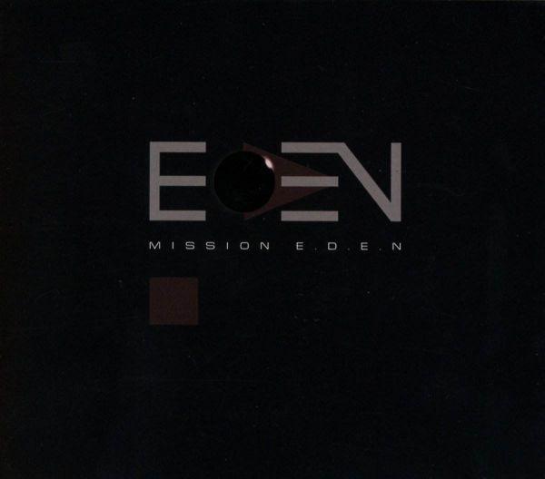 N E O (Near Earth Orbit) - Mission E.d.e.n.