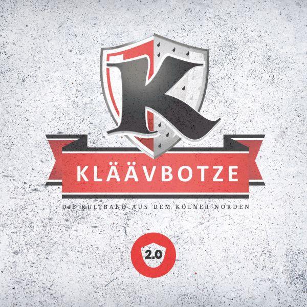 Kläävbotze - 2.0
