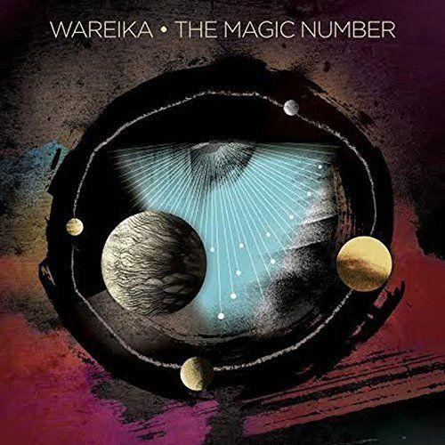 Wareika - The Magic Number