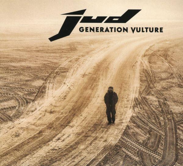 JUD - Generation Volture