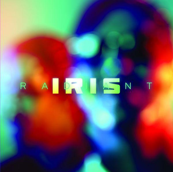 IRIS - Radiant