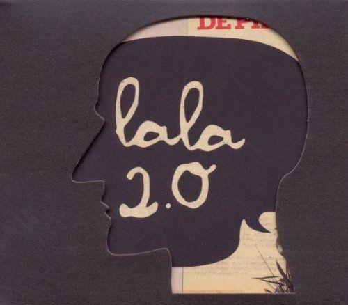 De-Phazz - Lala 2.0