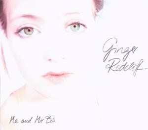 Ginger Redcliff - Me and Mr. Bola