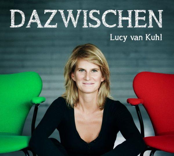 van Kuhl, Lucy - Dazwischen