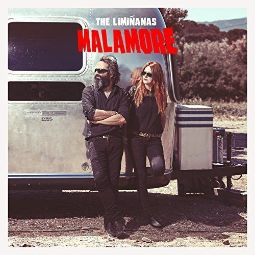 Liminanas, The - Malamore