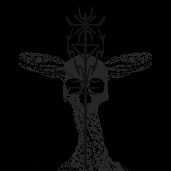 Arckanum - Den Förstfödde
