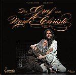 Original Cast St. Gallen - Der Graf von Monte Christo - Das Musical - Original Cast Album (Deutschsp