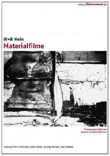W+B Hein Materialfilme