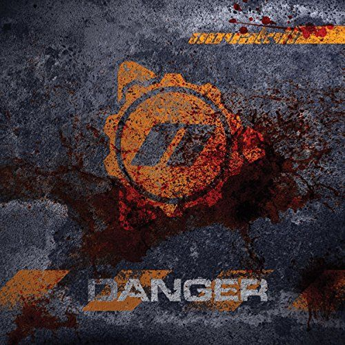 Novakill - (D)Anger