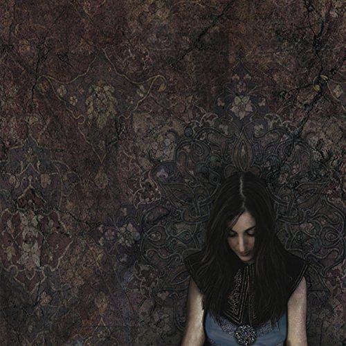 Nadler, Marissa - Little Hells (LP)