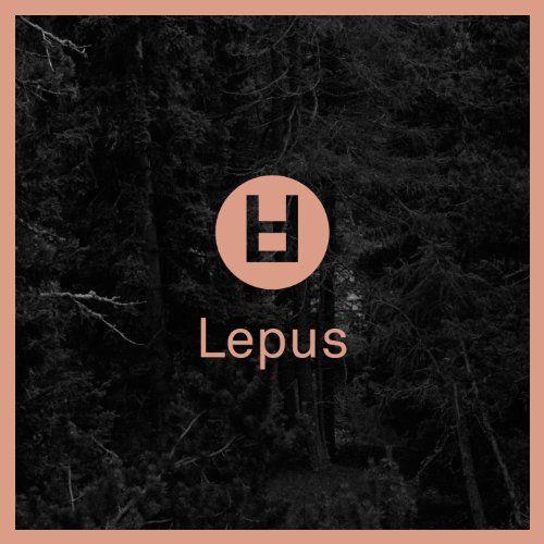 Various - Lepus