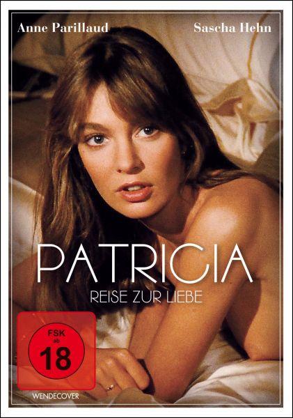 Patricia - Reise zur Liebe