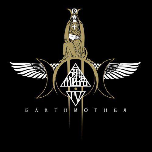 Seamount - Earthmother - IV