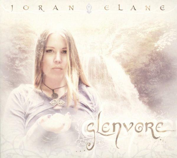 Elane, Joran - Glenvore