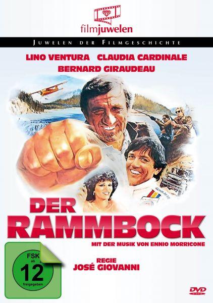 Der Rammbock