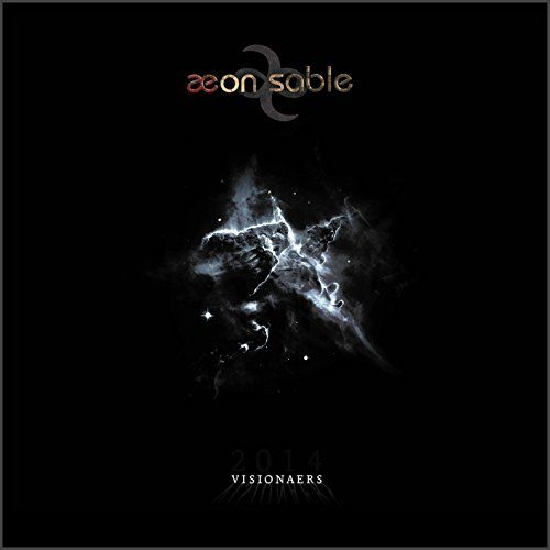 Aeon Sable - Visionaers