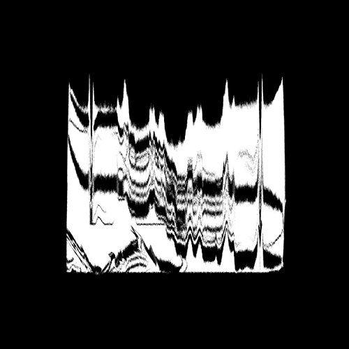 Acre - Better Strangers (LP)