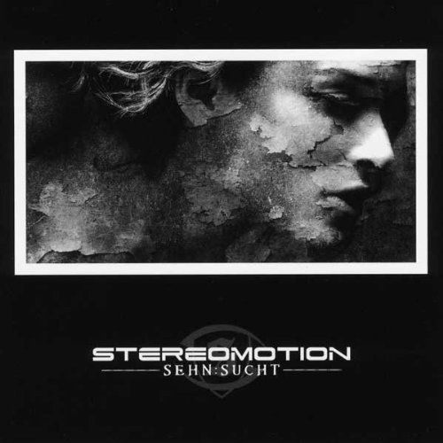 Stereomotion - Sehn:Sucht