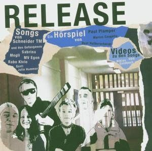 Schneider Tm / Julia Hummer / MV Egon - Release