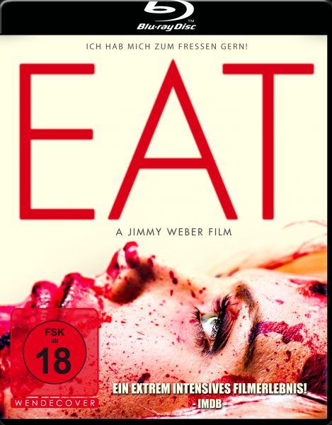 EAT (Uncut)