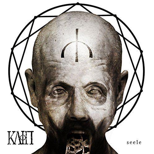 Kain - Seele