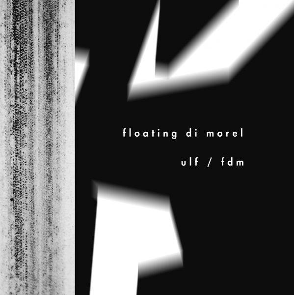 Floating di Morel - ulf / fdm