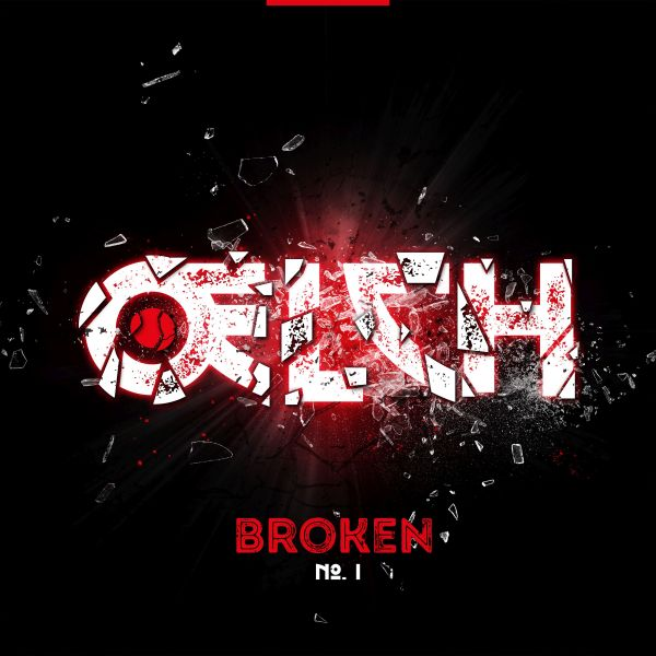 Oelch - Broken