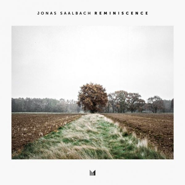 Saalbach, Jonas - Reminisence