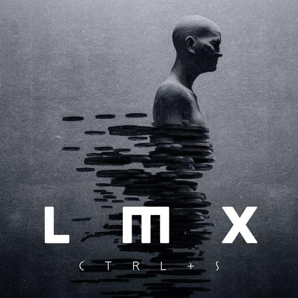 LMX - CTRL+S
