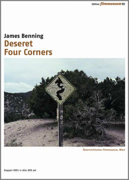 Deseret - Four Corners (OmU)