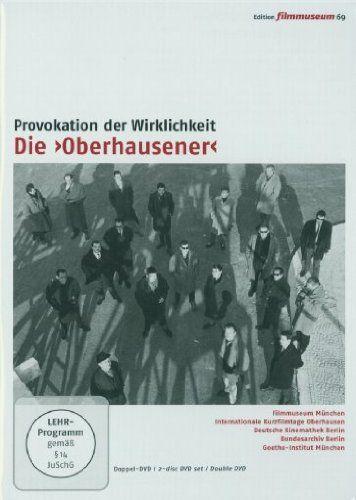Die Oberhausener