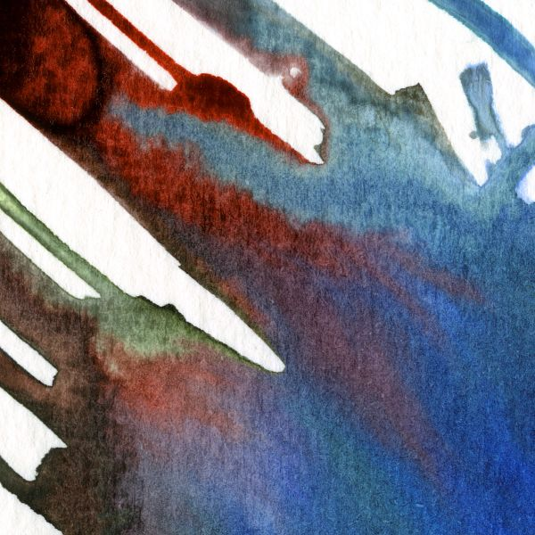 Dam Swindle - Flavourism EP (Ft. Pepe Bradock Rmx)