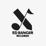 media/image/Ed_Banger_Records.png