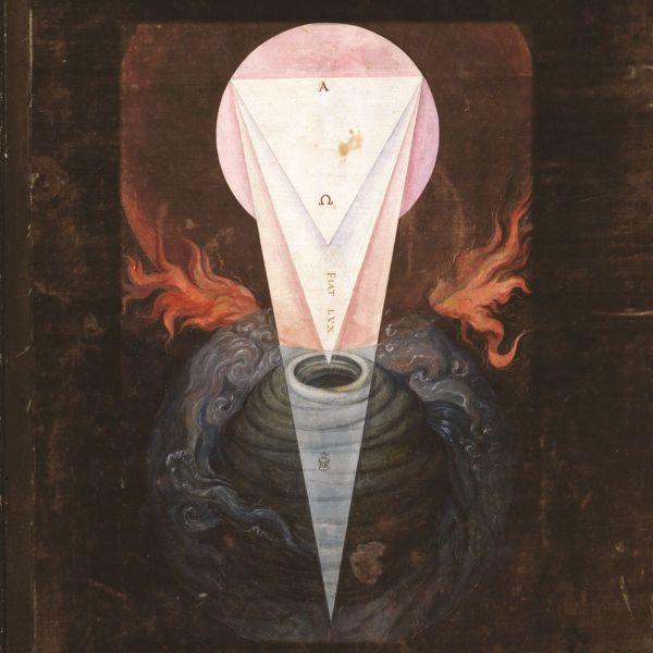 Corpus Christii - Delusion
