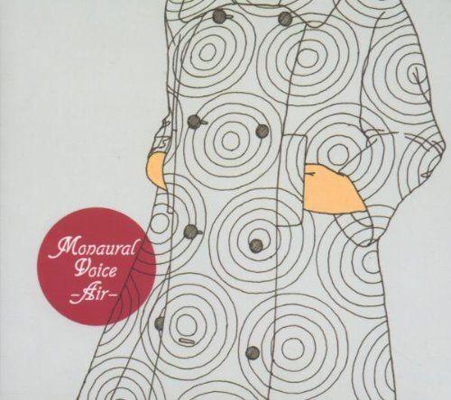 Monaural Voice - Air