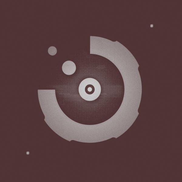 N E O (Near Earth Orbit) - Outerworld