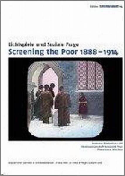 Screening the poor