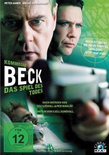 Kommissar Beck Vol. 19
