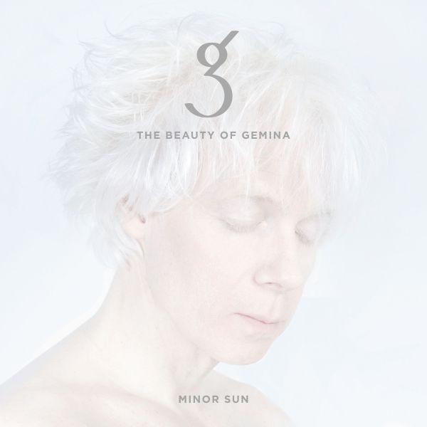 Beauty Of Gemina, The - Minor Sun (2LP)